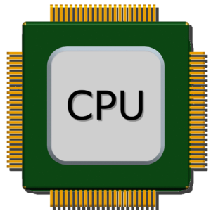 Cpu X Apk Download