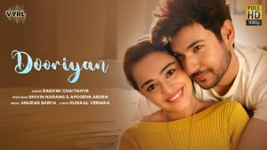 Dooriyan By Raghav