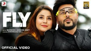Fly by Badshah