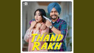 Thand Rakh by Himmat Sandhu