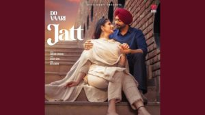 Do Vaari Jatt by Jordan Sandhu